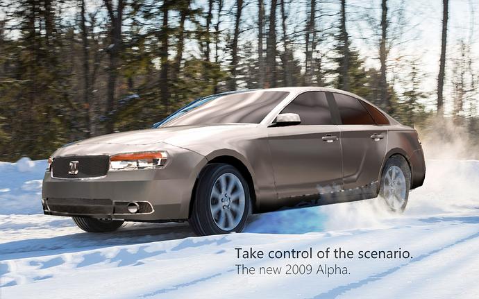 2013-Chrysler-300-Glacier-snow-drift-7