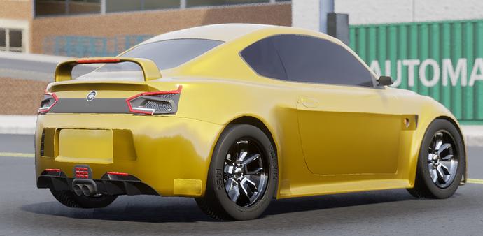 160tc-rear