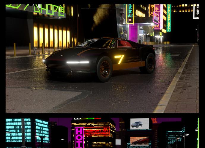 csr127