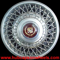 2046B_Cadillac_Seville_hubcap