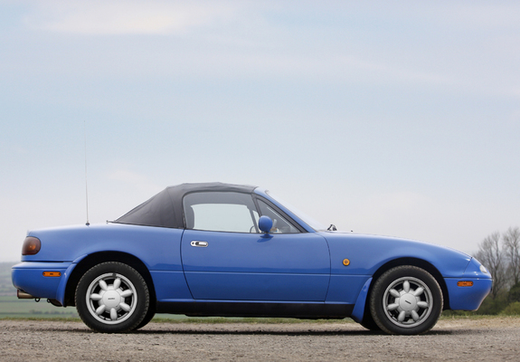 wallpapers_mazda_mx-5_1989_1_b