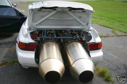 Car_With_Twin_Jet_Engines_On_eBay_7