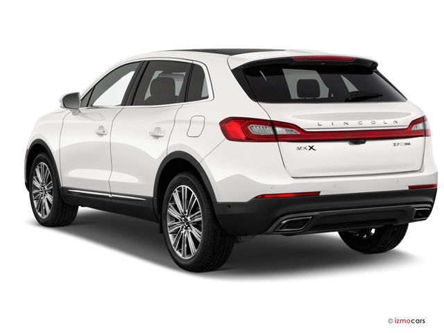2018_lincoln_mkx_angularrear