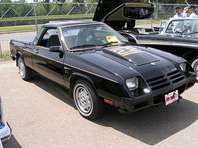 280px-1983_Dodge_Rampage