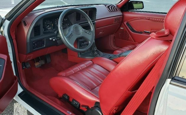 1988-Ford-Thunderbird-Turbo-Coupe-Interior-630x390