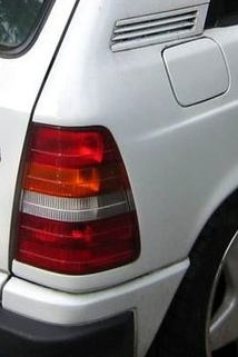 guesswhatcar