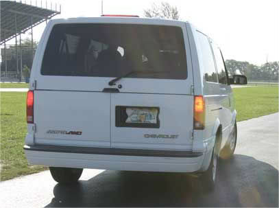 12269d1501530124-rear-door-retrofit-116_0502_01zchevrolet_astro_vanrear_view
