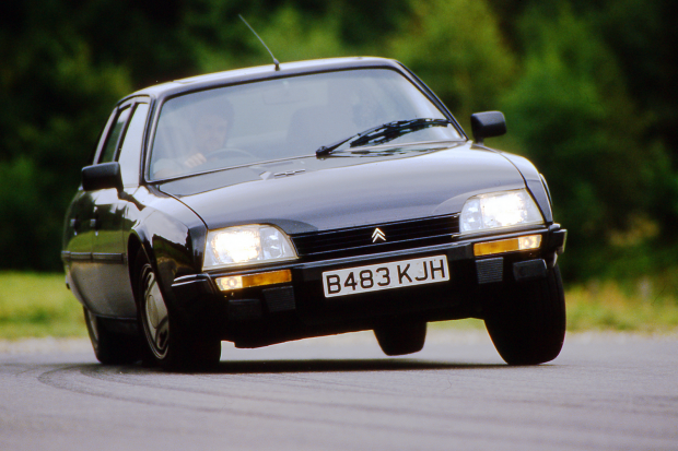 classic_and_sports_car_buyers_guide_citroen_CX_verdict