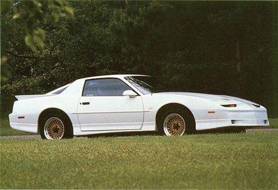1988-pontiac-firebird-trans-am-gta