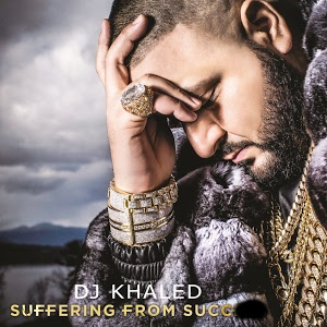 DJ_Khaled_Suffering_from_Success