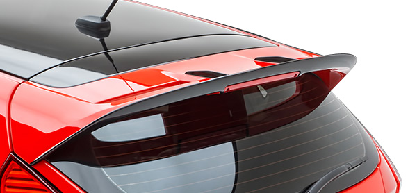 Website-Template---Fiesta-5Dr-Rear-Spoiler-1