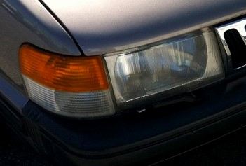 saab_9000_turbo_16-side%20indicator