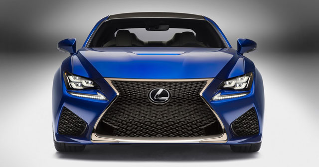 14-01-29-lexus-spindle-grille