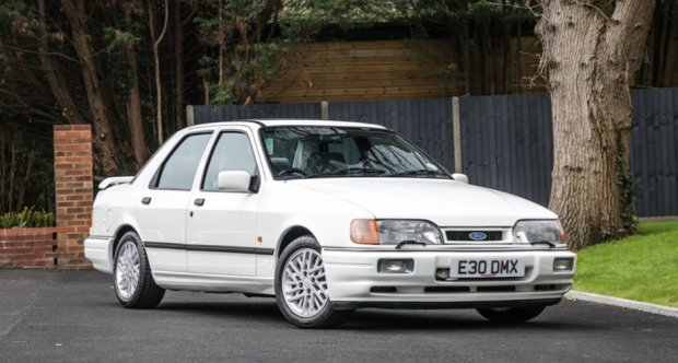 ford_sierra_cosworth