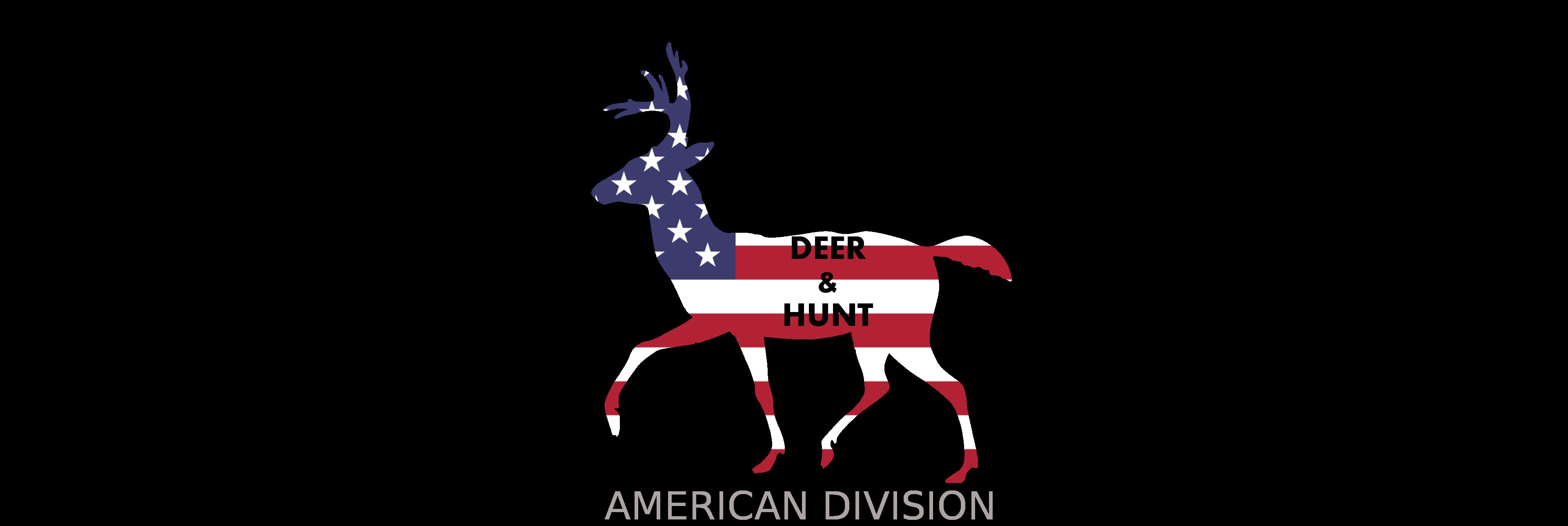 DeerAndHunt