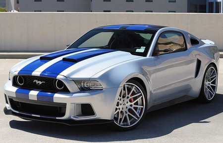 Need%20for%20Speed%20Ford%20Mustang