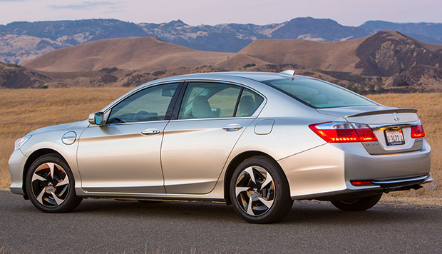 accord-phev-620i