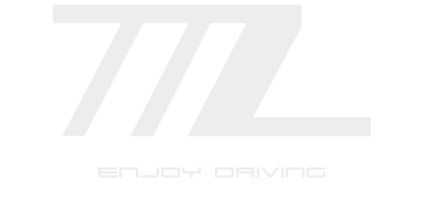 logo%20with%20motto